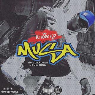 1477440856377 MUSIC: Kheengz  – Musa (Jucie Back Cover)