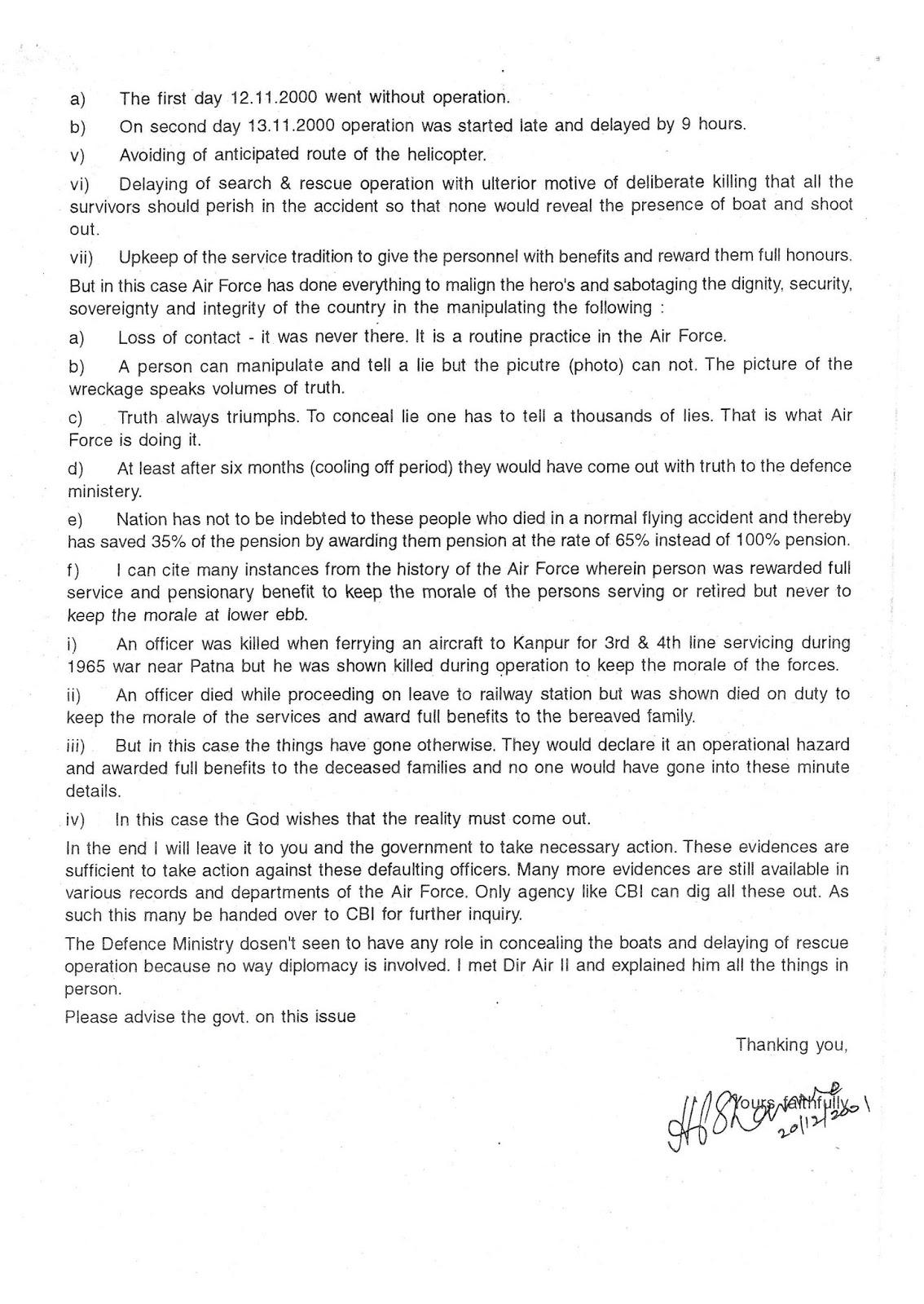 Nation of Reckon - Squadron Leader Anil Sharma - Sqn Ldr: Sqn Ldr ...
