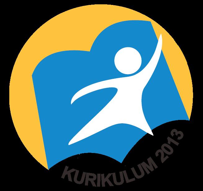 Perangkat Pembelajaran K13 Semua Mapel Dan File Bukti Fisik Akreditasi Informasi Pendidikan