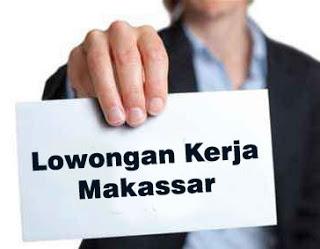 Aneka Lowongan Kerja 9 Januari 2018