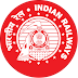 RRB Recruitment 2018 Assistant Loco Pilot and Technicians Vacancies