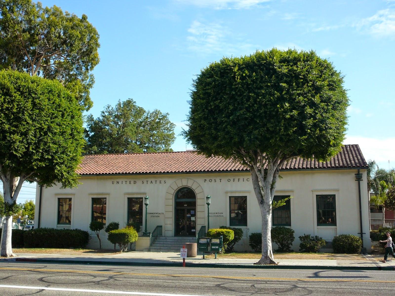 Orange County Structure Historic Architecture Preserved
