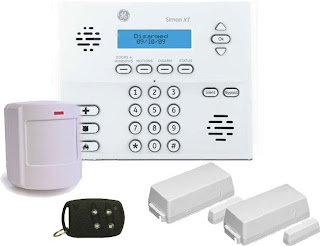 Best Home Alarm Reviews Virginia Best Home Alarm
