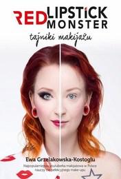 http://lubimyczytac.pl/ksiazka/267779/red-lipstick-monster-tajniki-makijazu