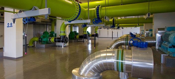 Rojasfrf  Electrical Loads In Modern Buildings