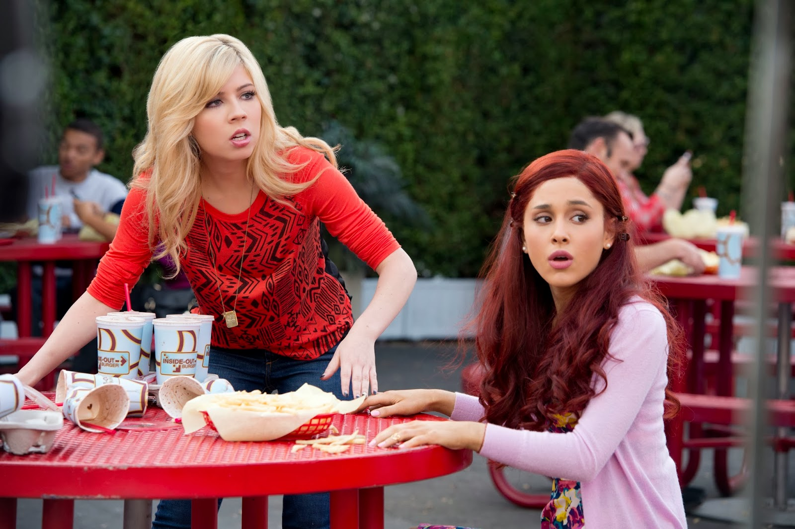 sam and cat episode 18 tubeplus