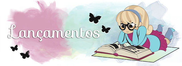 [Divulgação] Editora Butterfly e Editora Petit