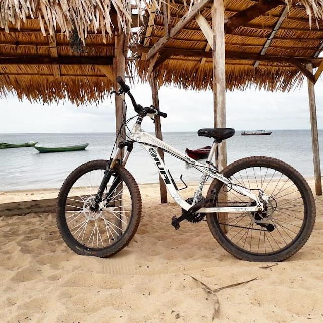 http://www.aos4ventos.com.br/alter-do-chao-praias-passeios-quando-ir-como-chegar/