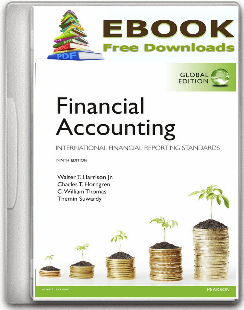 Free standards international accounting download ebook