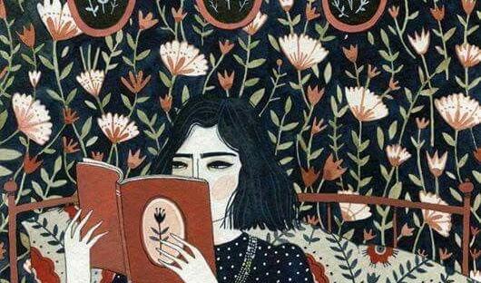 3 Livros para despertar a criatividade