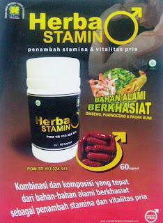 herbastamin nasa, kualitas sperma, cara meningkatkan kadar testosteron, obat disfungsi ereksi, meningkatkan jumlah spermatozoid, cara meningkatkan libido, herbastamin asli beli dimana
