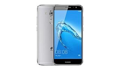 Huawei Nova Plus smartphone price, feature, review in Bangladesh
