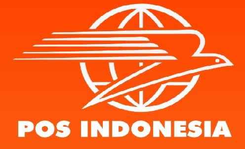 berita loker pos indonesia
