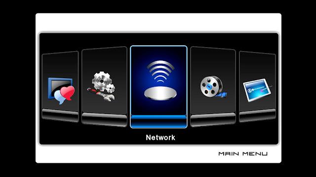ATLAS IPTV مجانا حصريا في الجزائر على ICONE I-2020,ATLAS IPTV ,مجانا حصريا في الجزائر على, ICONE I-2020,