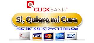 http://gano1964.hemor.hop.clickbank.net/