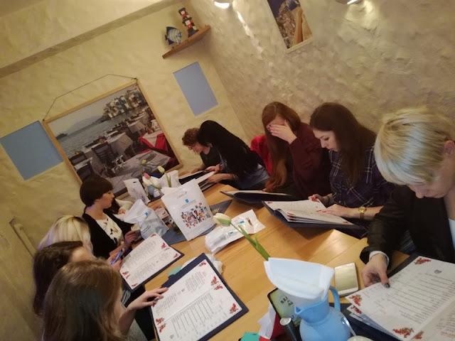spotkanie-blogerek-kosmetycznych-krakow-blog-relacja
