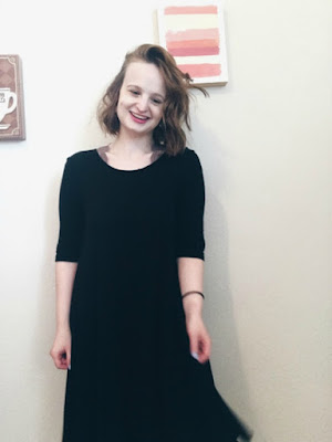 Wardrobe Pieces to Invest In: The Little Black Dress