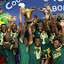 الكاف يحسم أمر سحب لقب البطولة من الكاميرون