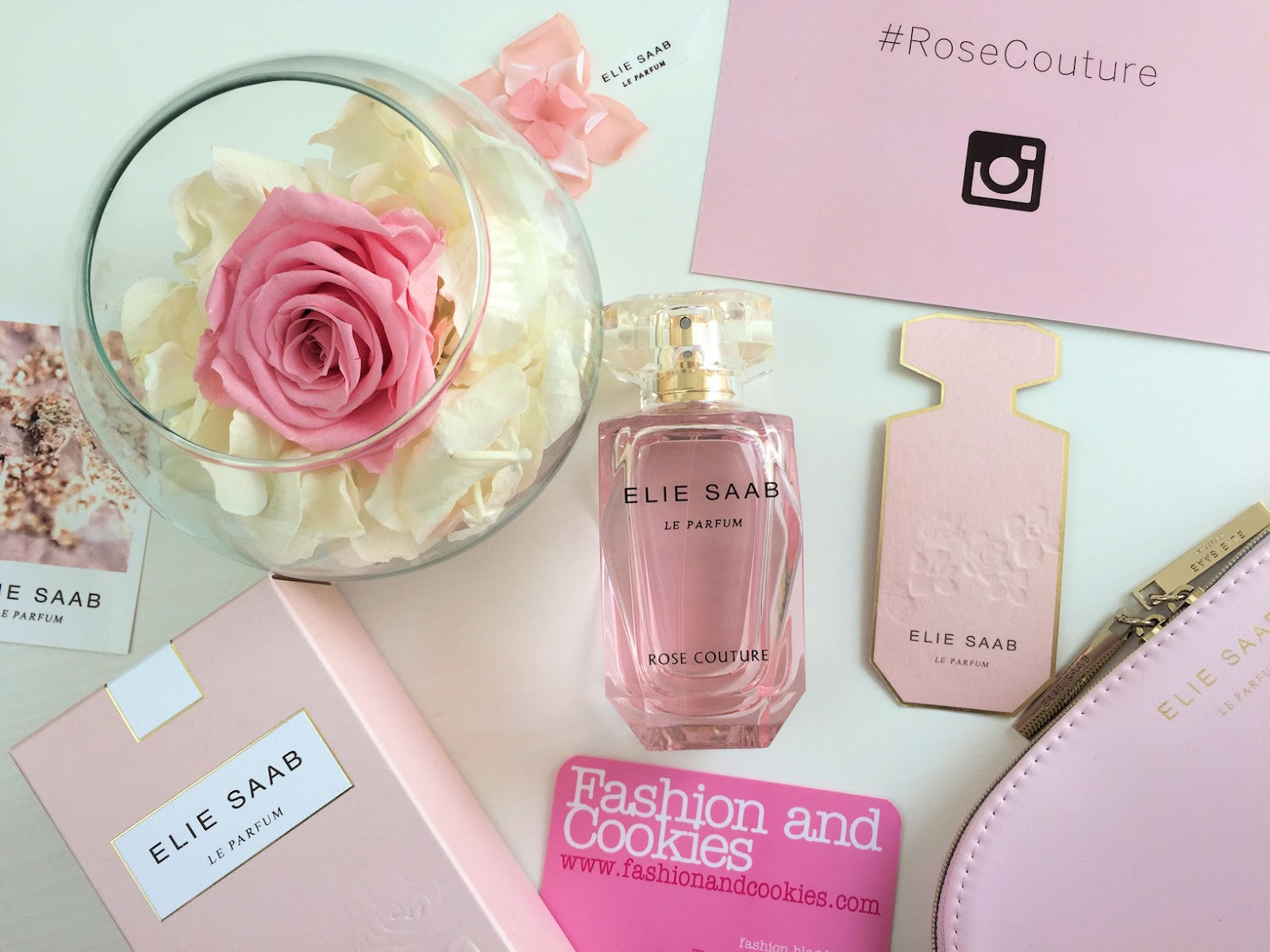 Image result for rose Couture