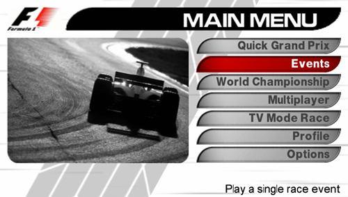 Formula 1 2012 psp game download | F1 2012 - 2019-03-15