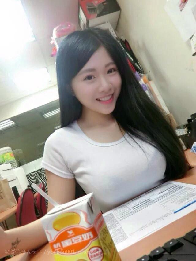 赵丽颖发图怼网友邓超口误曝出赵丽颖有新恋情