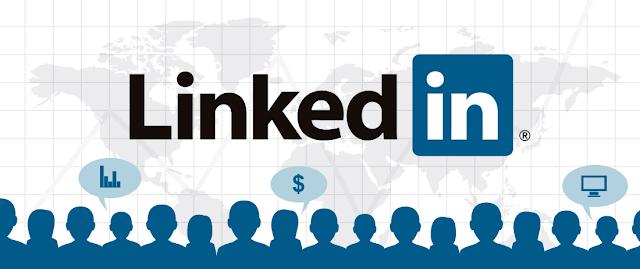 Como conseguir clientes usando os grupos do LinkedIn