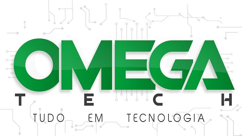f1ec931b703 Omega Tech – Tudo em Tecnologia