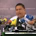 Bertucci: Esperamos pronunciamiento de Nicolás Maduro anunciando liberación de presos políticos