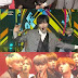 "[Article] 161021 BTS wins #1 on ""Music Bank"""