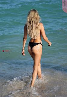 %5BJanuary+2018+ASS%5D+Sylvie+Meis+Sexy+ass+in+Bikinis+Huge+Ass+Butt+Cleavages+SexyCelebs.in+Exclusive+006.jpg