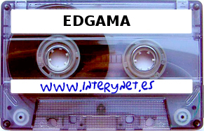 podcast143