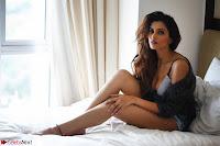 Akshara Gowda ~ Portfolio Pics Galleries 025.JPG