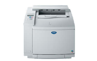 Brother Printer HL-2600CN Full  Driver Download Software Package