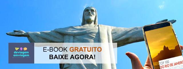 Baixe agora seu e-book gratuito: top 100 do Rio de Janeiro!