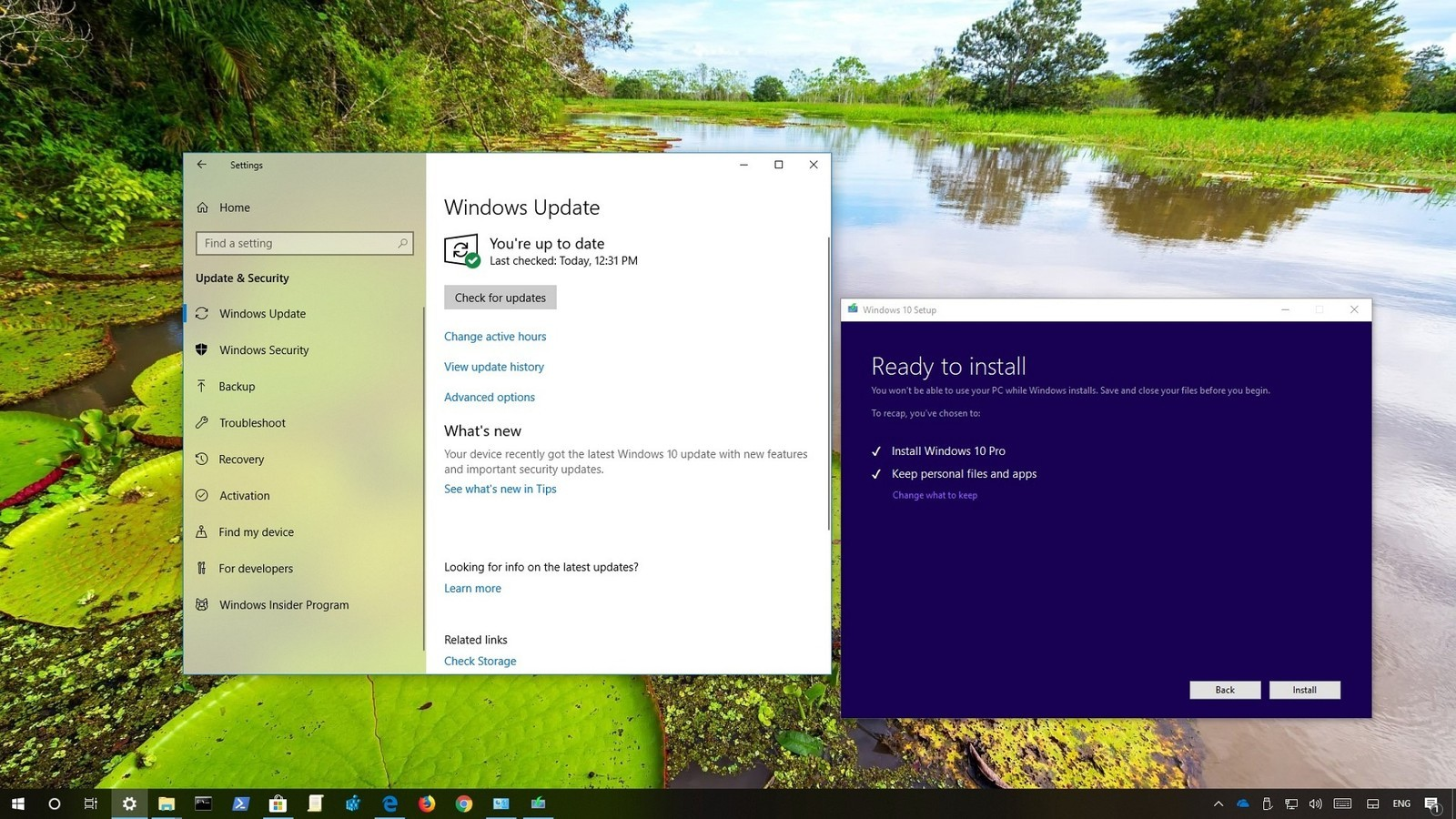 Windows 10 enterprise msdn download | Microsoft makes Windows 10