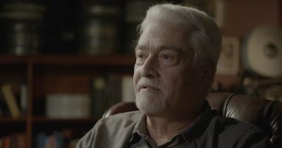 Doron Kauper, diretor-assistente do filme - Divulgação