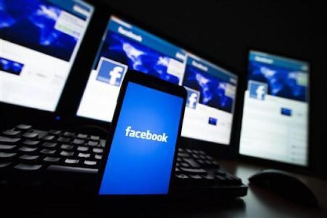 Facebook altera o algoritimo do Feed para exibir publicações mais relevantes