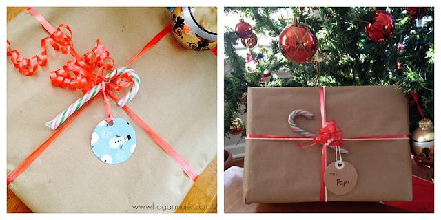 DIY- navidad-regalos-reciclaje