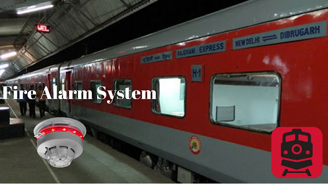 indian railways pnr, Indian Railways train status, irctc availability, PNR, Railway app, railways, Railyatri,