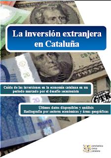 http://files.convivenciacivica.org/Inversion extranjera en Cataluña año 2016.pdf