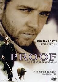 Proof, 1991