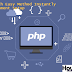 Learn Php With Easy Method Instantly  | PHP Environment Setup