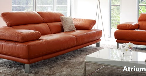 Nick Scali Nick Scali Furniture Lounges