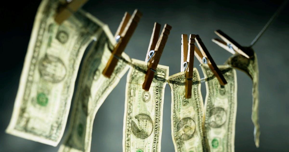 cum câștigă tinerii mulți bani cele mai noi câștiguri de pe internet