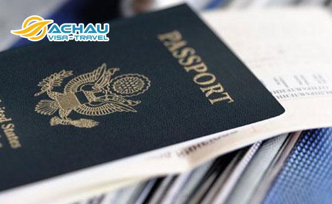 xin visa My 2