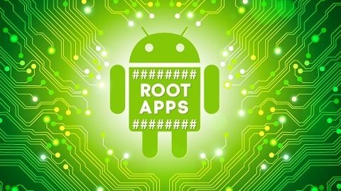 aplikasi apa saja yang harus diinstal pada android root