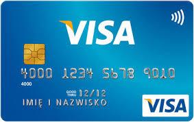 Por Ejemplolas Tarjetas De Credito Y Debito Visa Inician Con El Numero  Mientras Que Las Tarjetas De Credito O Debito Mastercard Comienzan Con