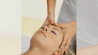 Massage - Benefit or Harm