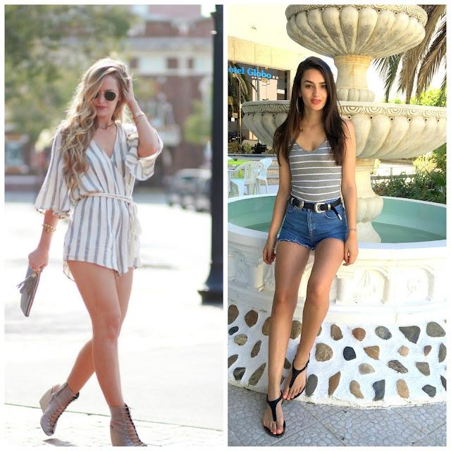 August Blogger Picks 14