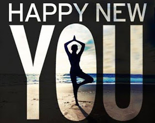 online yoga school, yoga new year, yamas